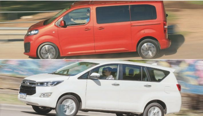 citroen spacetourer vs toyota innova 940x532