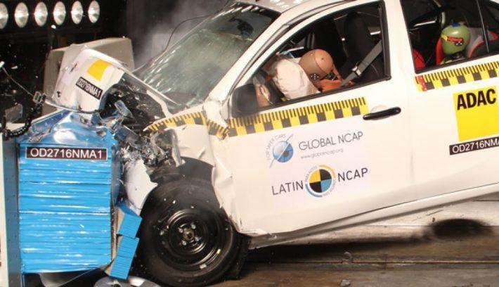 Latinncap