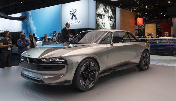 Peugeot Mondial2018 028 e1539359866177