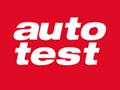 logo auto test
