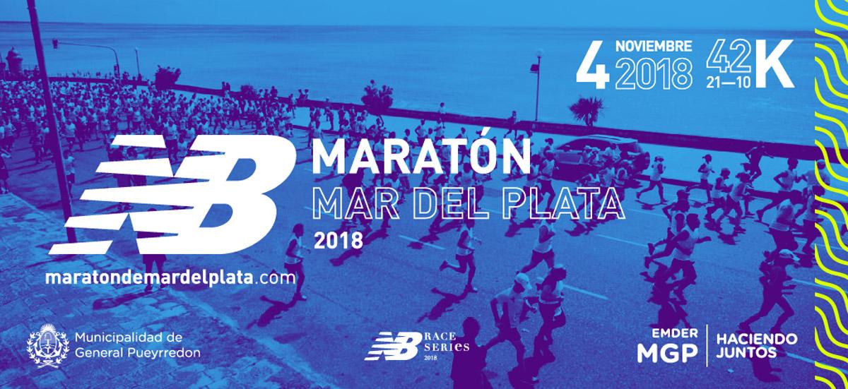 maraton nb lifan