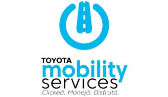 MOBILITY LOGOCLAIM A VERTICAL