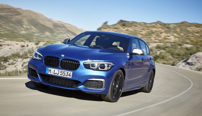 P90257973 highRes the new bmw 1 series