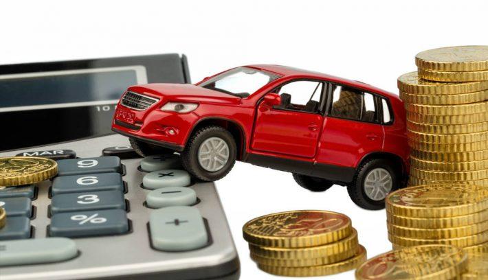 impuesto vehicular como pagarlo 1