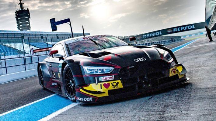 Audi RS5 DTM 2019 articleDetail a038c141 1391694