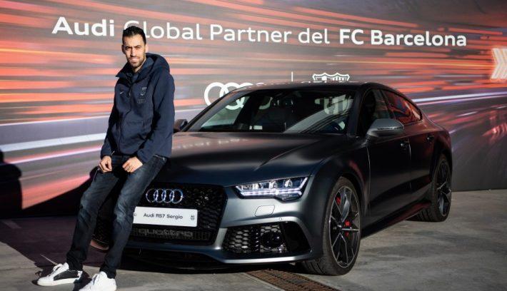 Audi FCB 2019 13 960x639media