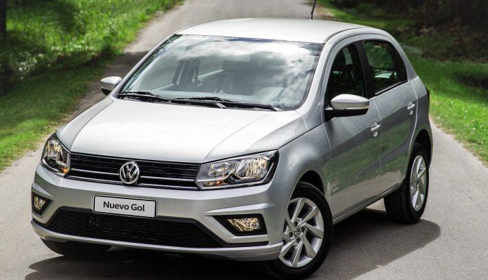 Volkswagen Gol 2019 02 e1581521649704