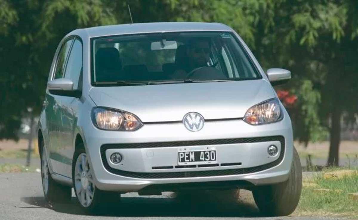 COMBUSTIBLE-AUTOS-QUE-MENOS-GASTAN-VW-UP