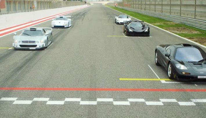 track day bahrein 1440x655c
