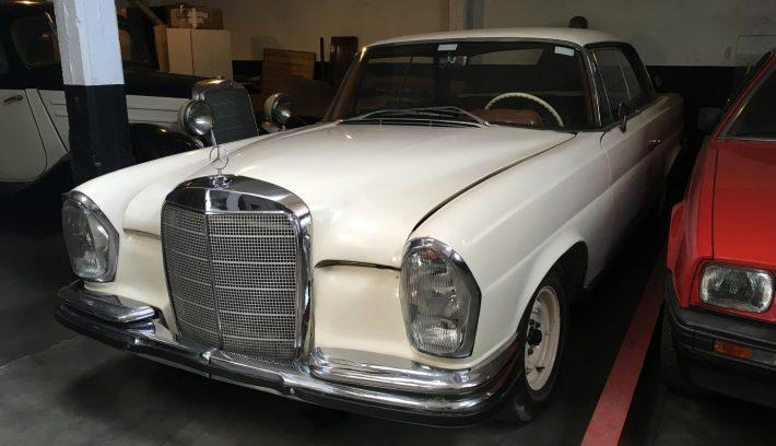 autos clasicos 1