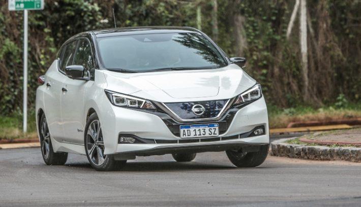 ACCION Nissan Leaf e1564499048715