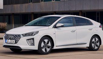 Hyundai Ioniq 2020 e e1565008074764