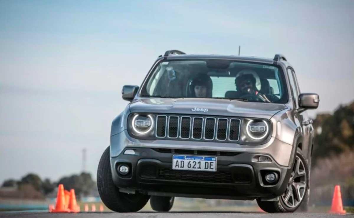 JEEP-RENEGADE-MASTER-TEST-SUV