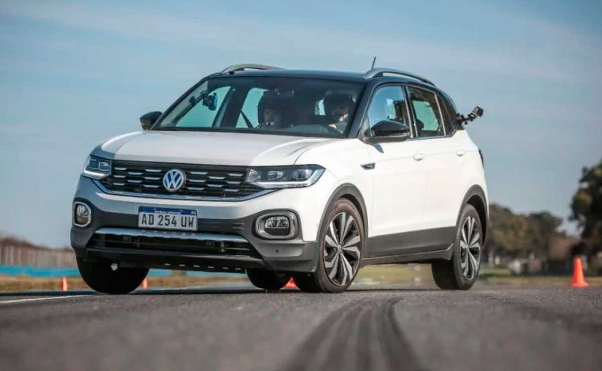 VW-T-CROSS-MASTER-TEST-SUV