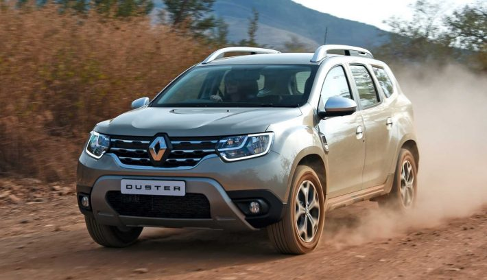 renault duster 751296