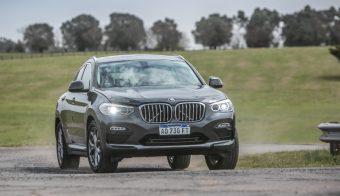 BMW X4 accion 1 e1569937698408