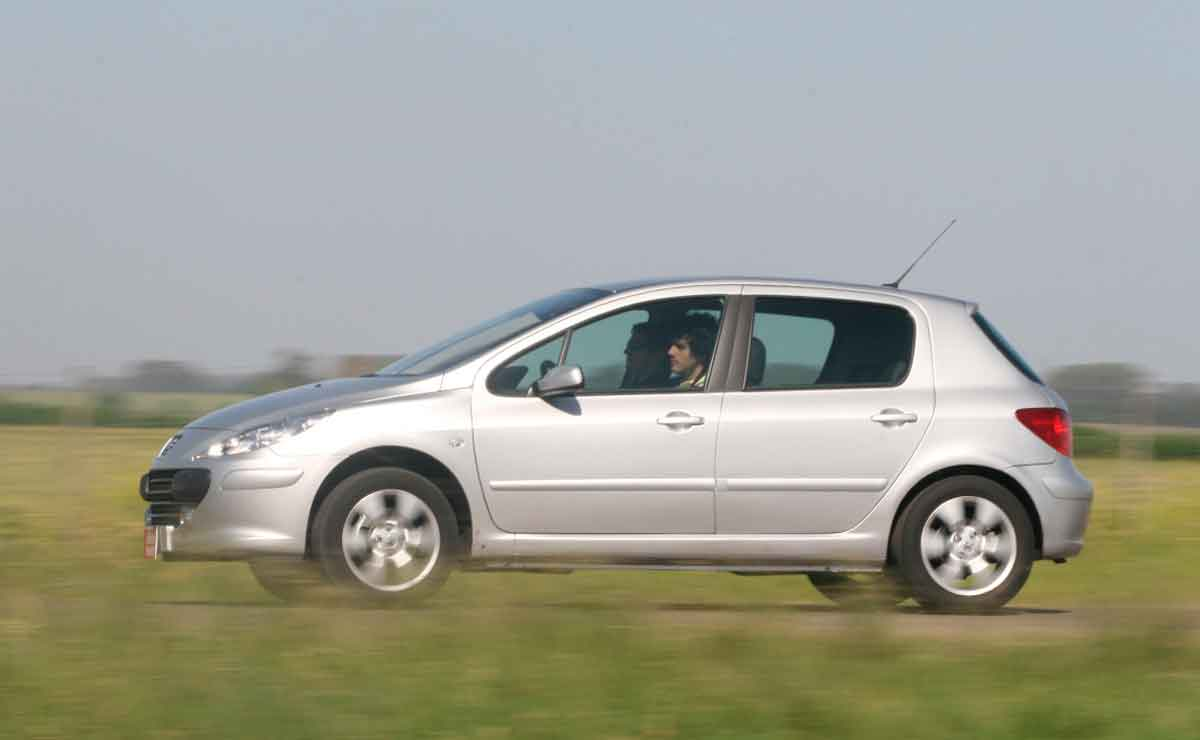 Peugeot-307-lateral