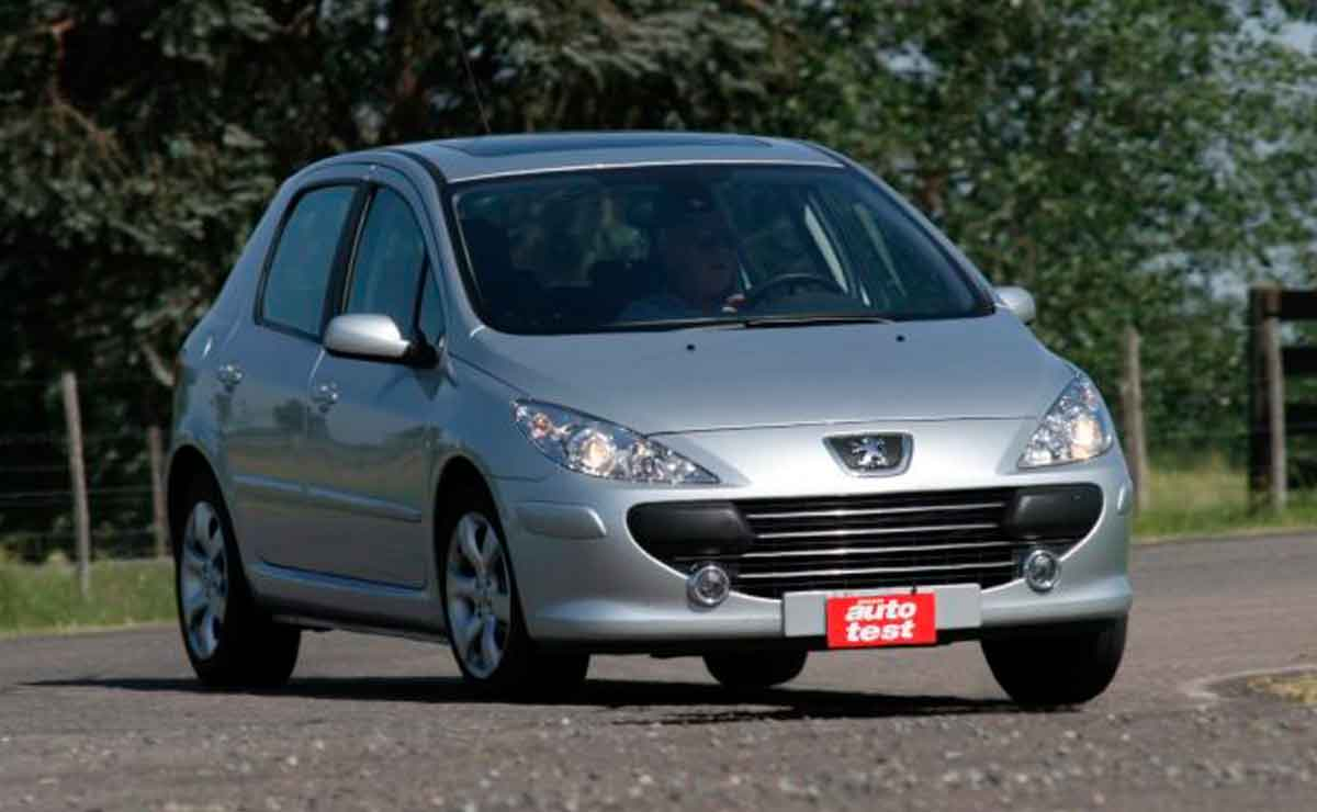 Peugeot-307-trompa