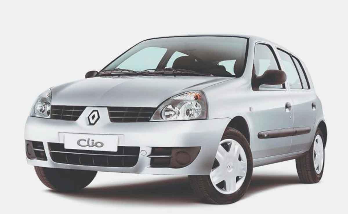 Renault-Clio-2-frente