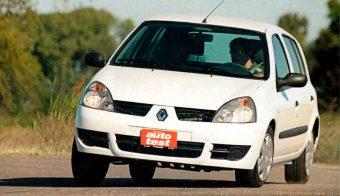Renault-Clio-2-trompa