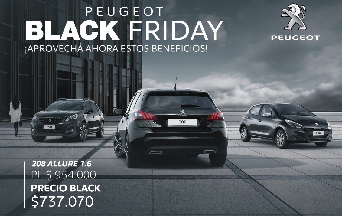 BLK FRIDAY 4X3 V3 e1574861771875