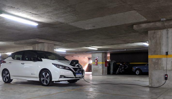 Nissan Leaf e1573142138225