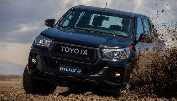 Nueva Hilux GR Sport 2 e1601309800516