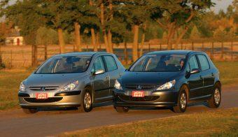 Peugeot-307-frente