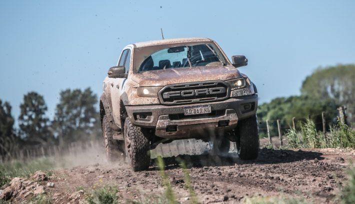 Ranger Raptor e1572966400437