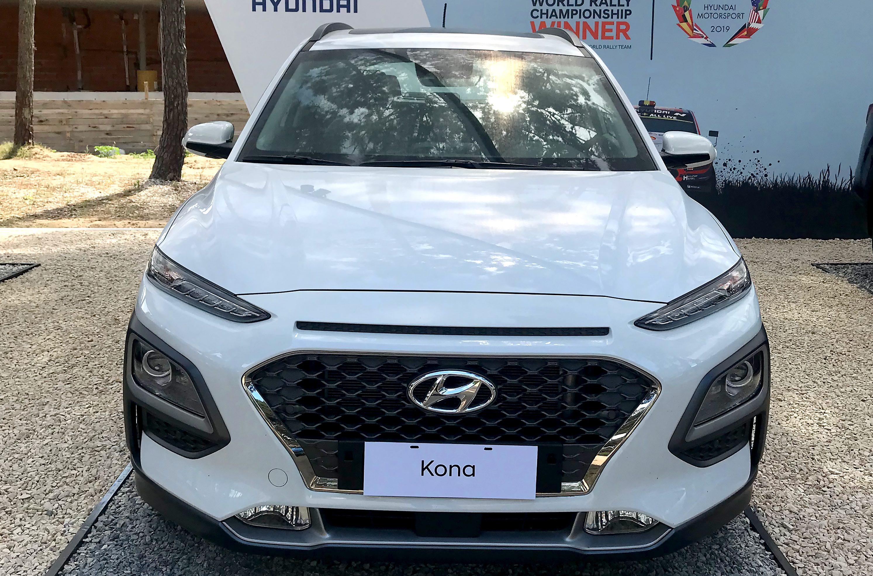 Hyundai Cariló Kona e1576858432631