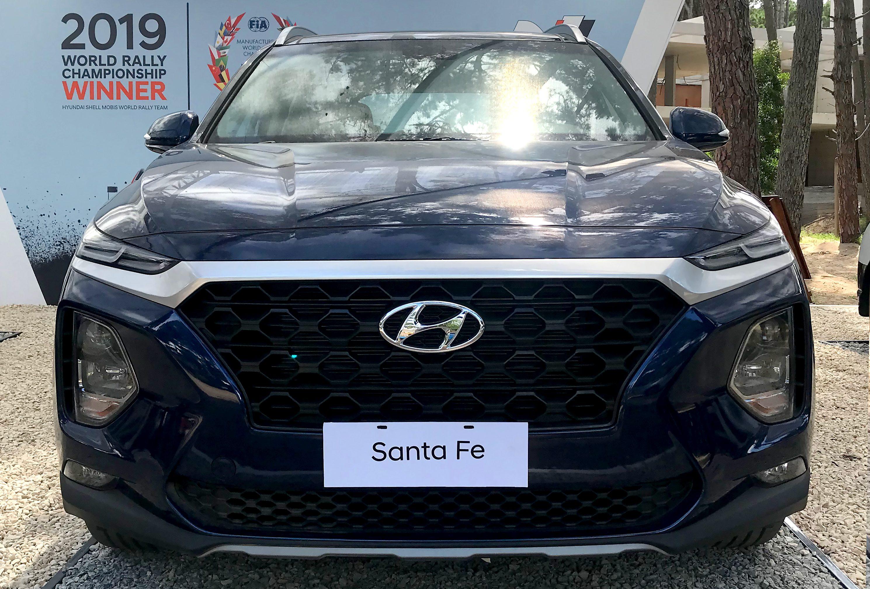 Hyundai Cariló Santa fe e1576858446835