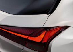 Lexus UX 03 e1575991644282