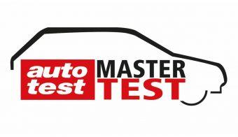 Master Test sedanes 2
