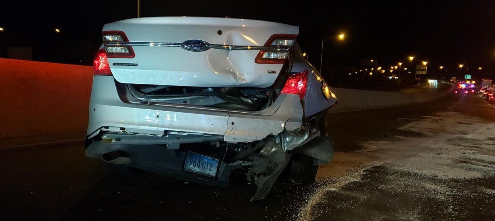 Tesla Model 3 Autopilot Crash 04 e1575988399530