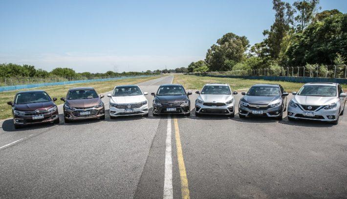 Master Test sedanes e1579186898127