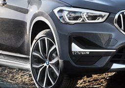 BMW X1 2 1 e1581529204331