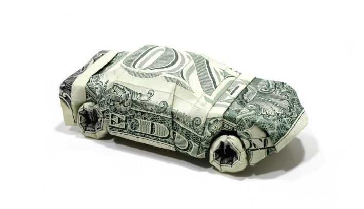 auto dolar