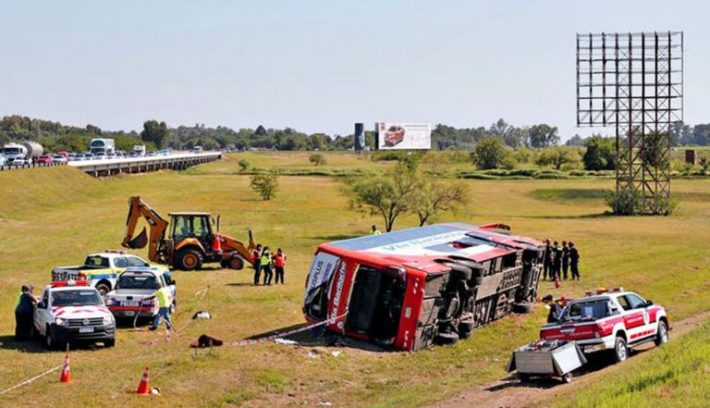 buses dospisos accidente2 768x511