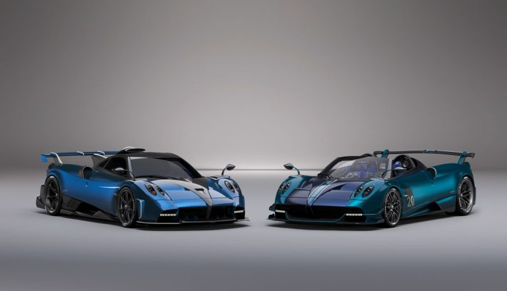 PAGANI gims2020 01 LowRes