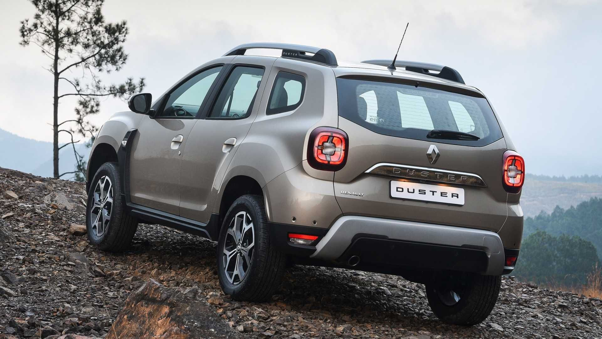renault duster 751294