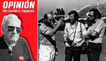 Carlos-Figueras-con-Fangio