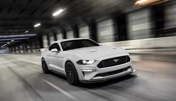 Mustang 2020 13