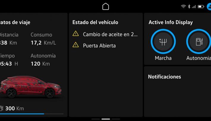 VW Play 11