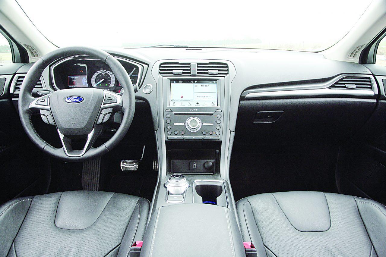 interior M e1587954051862