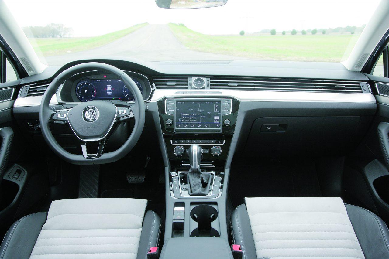 interior P e1587953997635