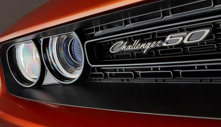 DodgeChallenger50 3