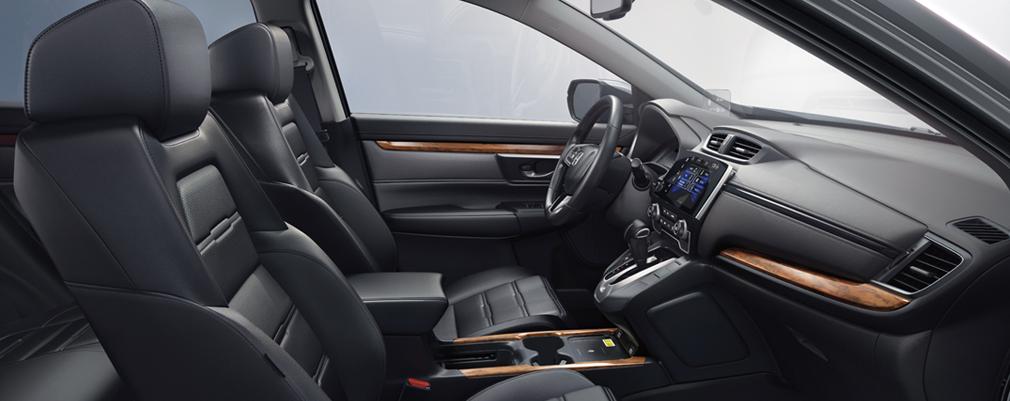 crv2020 imagenes web interior asientos