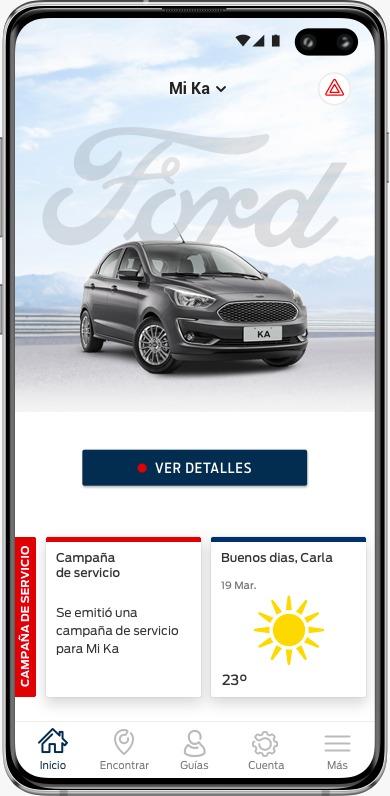 ford app 1
