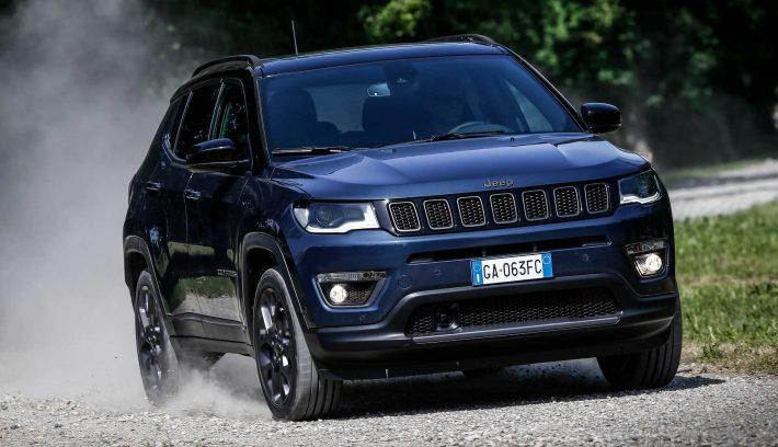 jeep compass 2021 europa 11