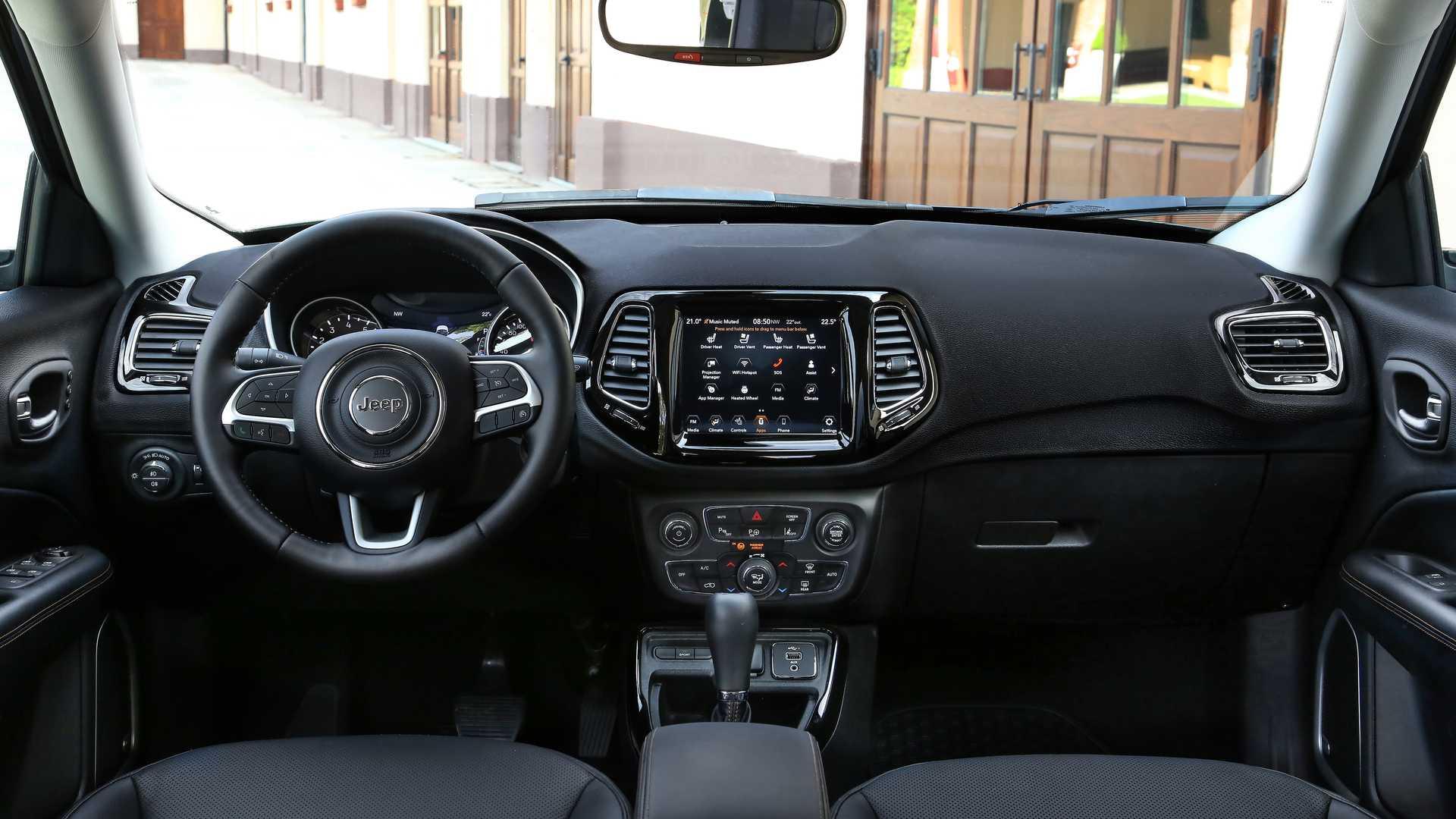 jeep compass 2021 europa 3